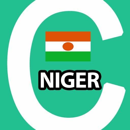 CadreAnnonces_Niger