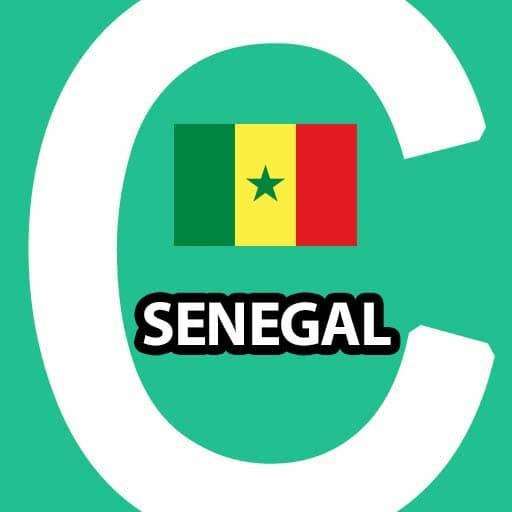 CadreAnnonces_Sénégal