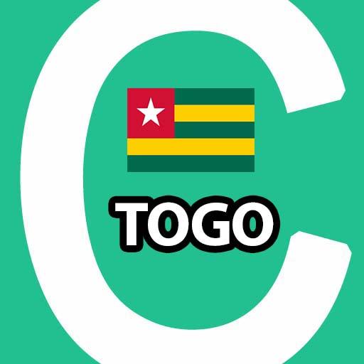 CadreAnnonces_Togo
