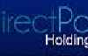DIRECTPAY HOLDING